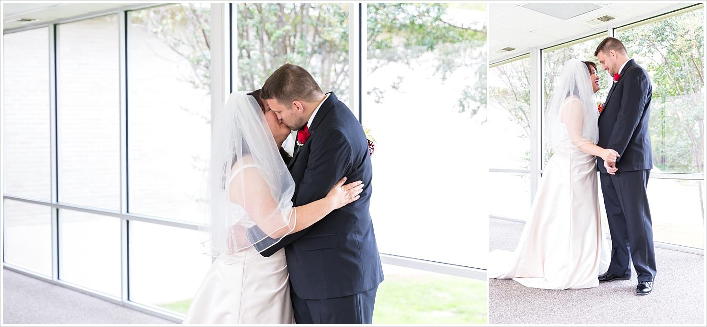 WacoTX-Traditional-Church-Wedding_0009.jpg