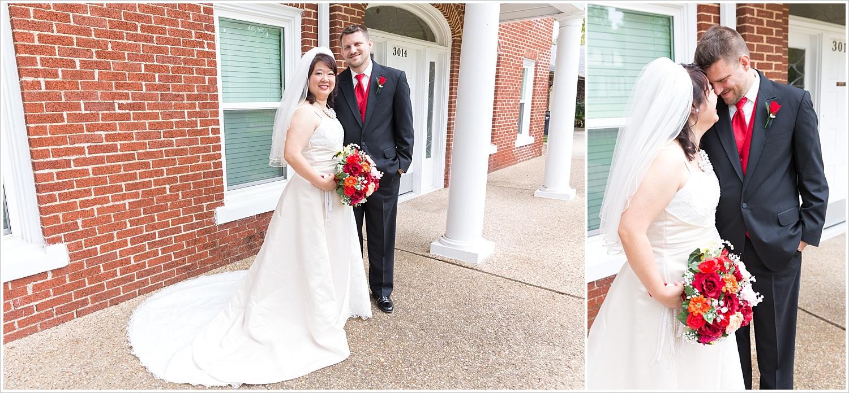 WacoTX-Traditional-Church-Wedding_0011.jpg