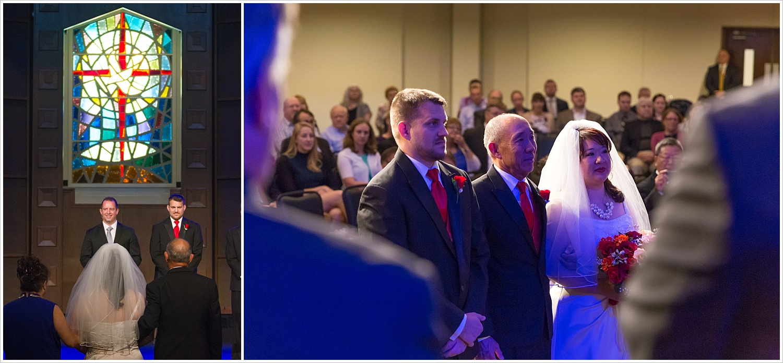 WacoTX-Traditional-Church-Wedding_0014.jpg