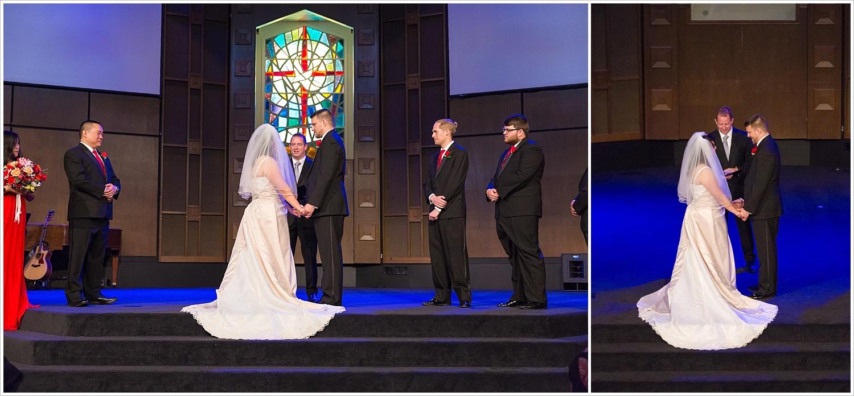 WacoTX-Traditional-Church-Wedding_0019.jpg