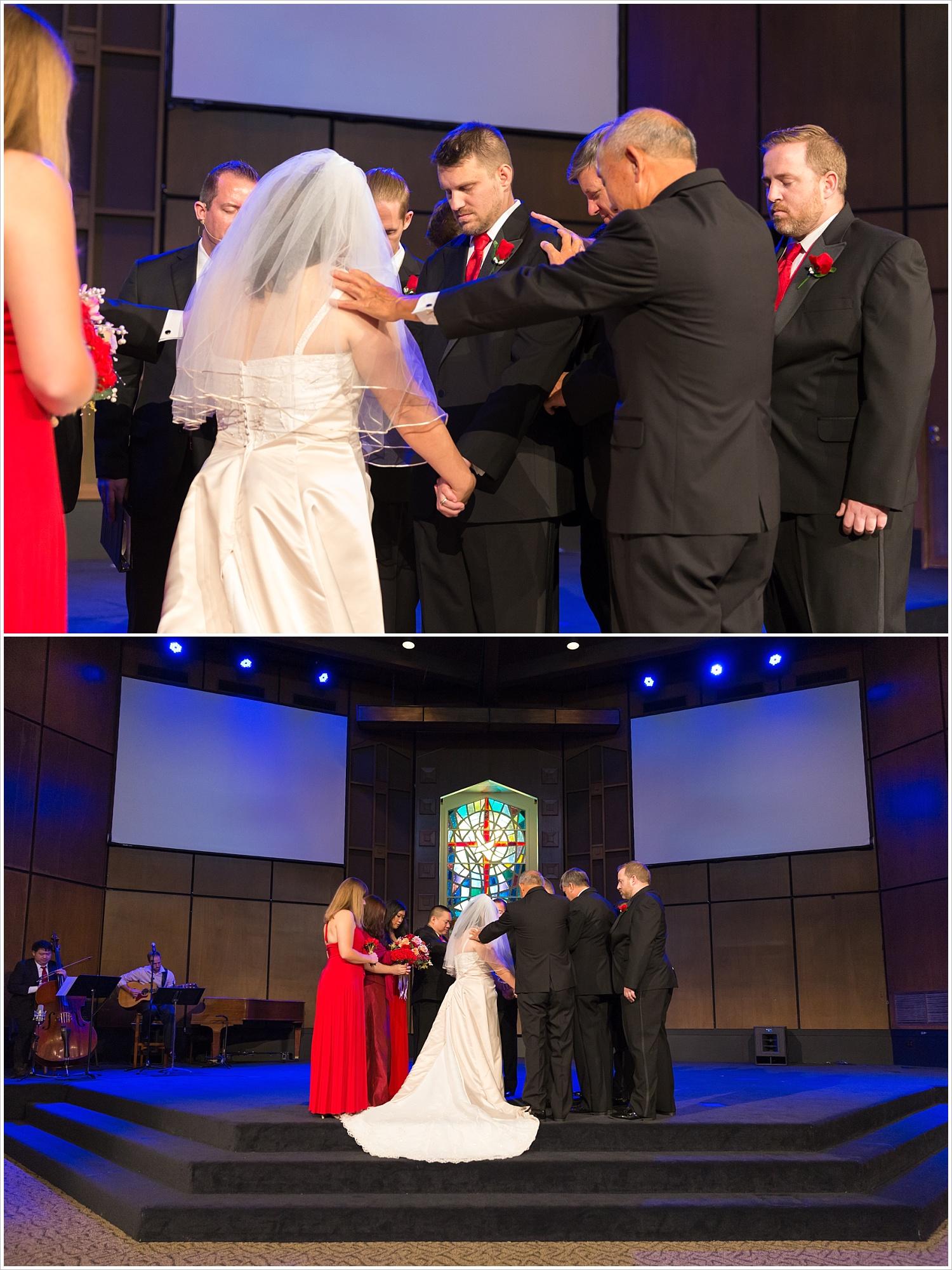WacoTX-Traditional-Church-Wedding_0023.jpg