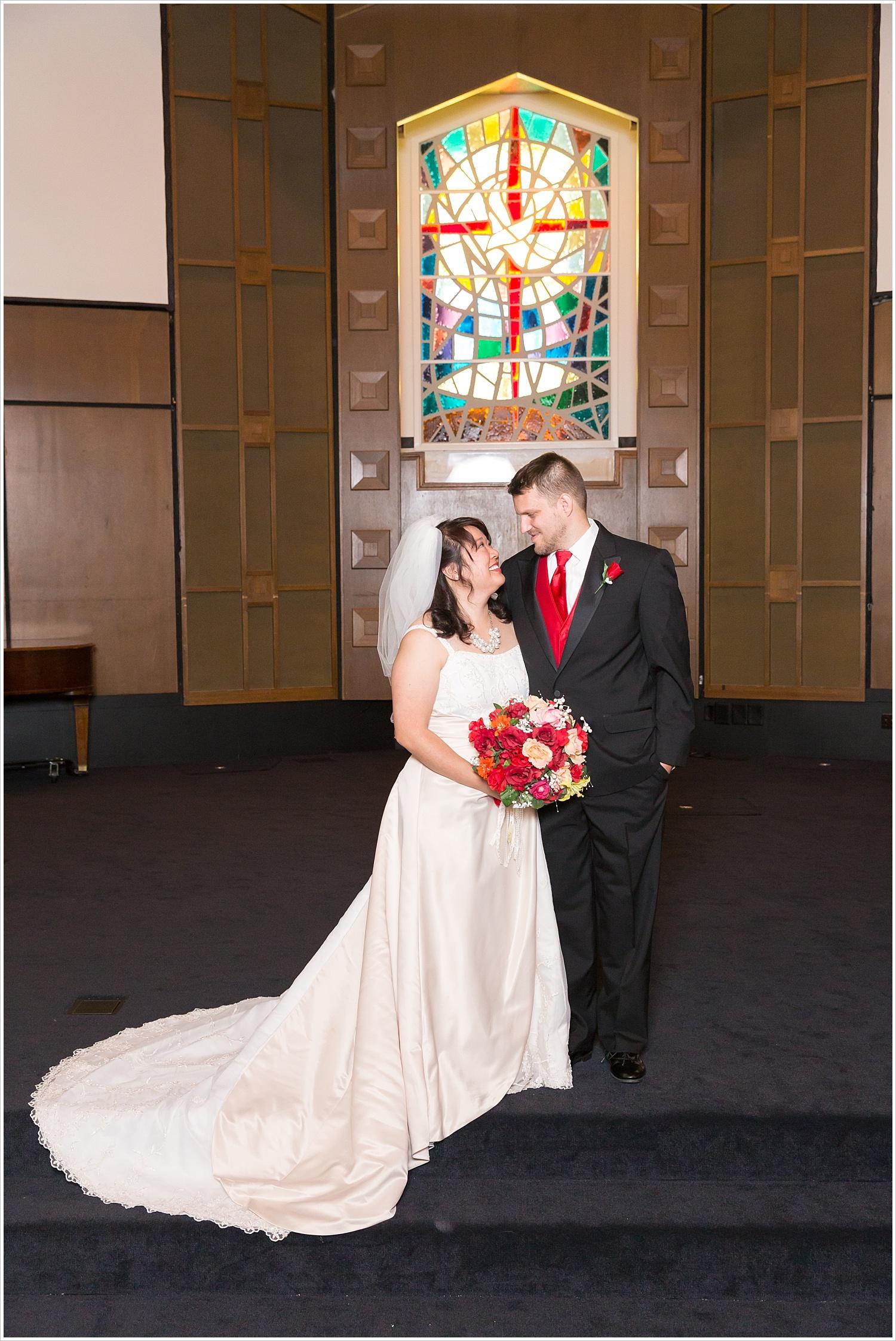 WacoTX-Traditional-Church-Wedding_0026.jpg