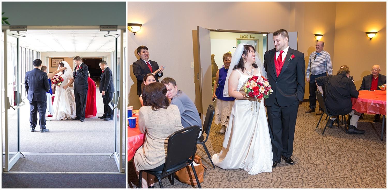 WacoTX-Traditional-Church-Wedding_0027.jpg