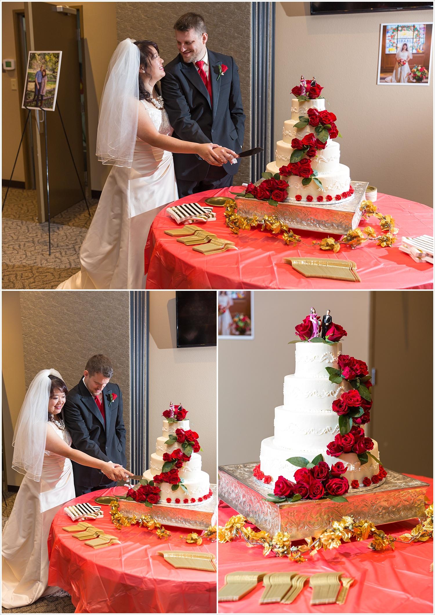 WacoTX-Traditional-Church-Wedding_0028.jpg