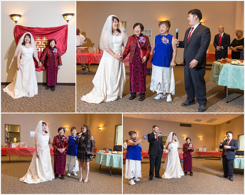 WacoTX-Traditional-Church-Wedding_0029.jpg