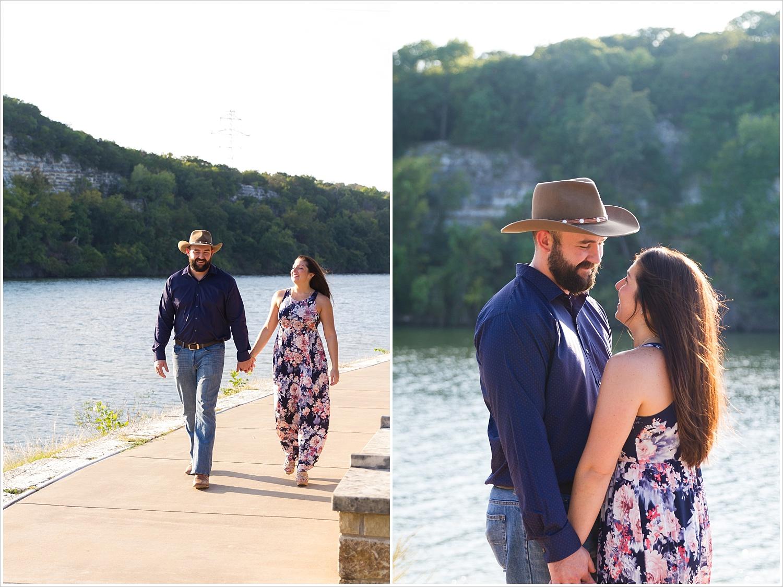 Cameron-Park-Waco-Engagement-Portraits_0004.jpg