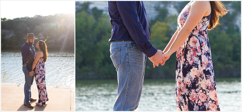 Cameron-Park-Waco-Engagement-Portraits_0005.jpg