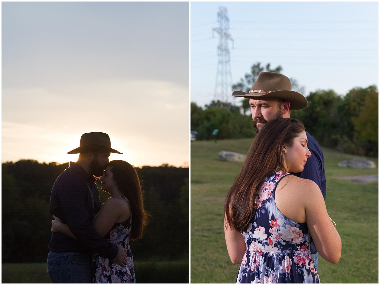 Cameron-Park-Waco-Engagement-Portraits_0013.jpg