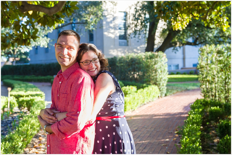 Baylor-University-Engagement-Portraits_0003.jpg