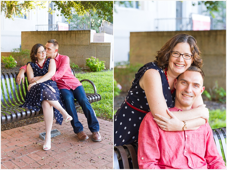 Baylor-University-Engagement-Portraits_0005.jpg