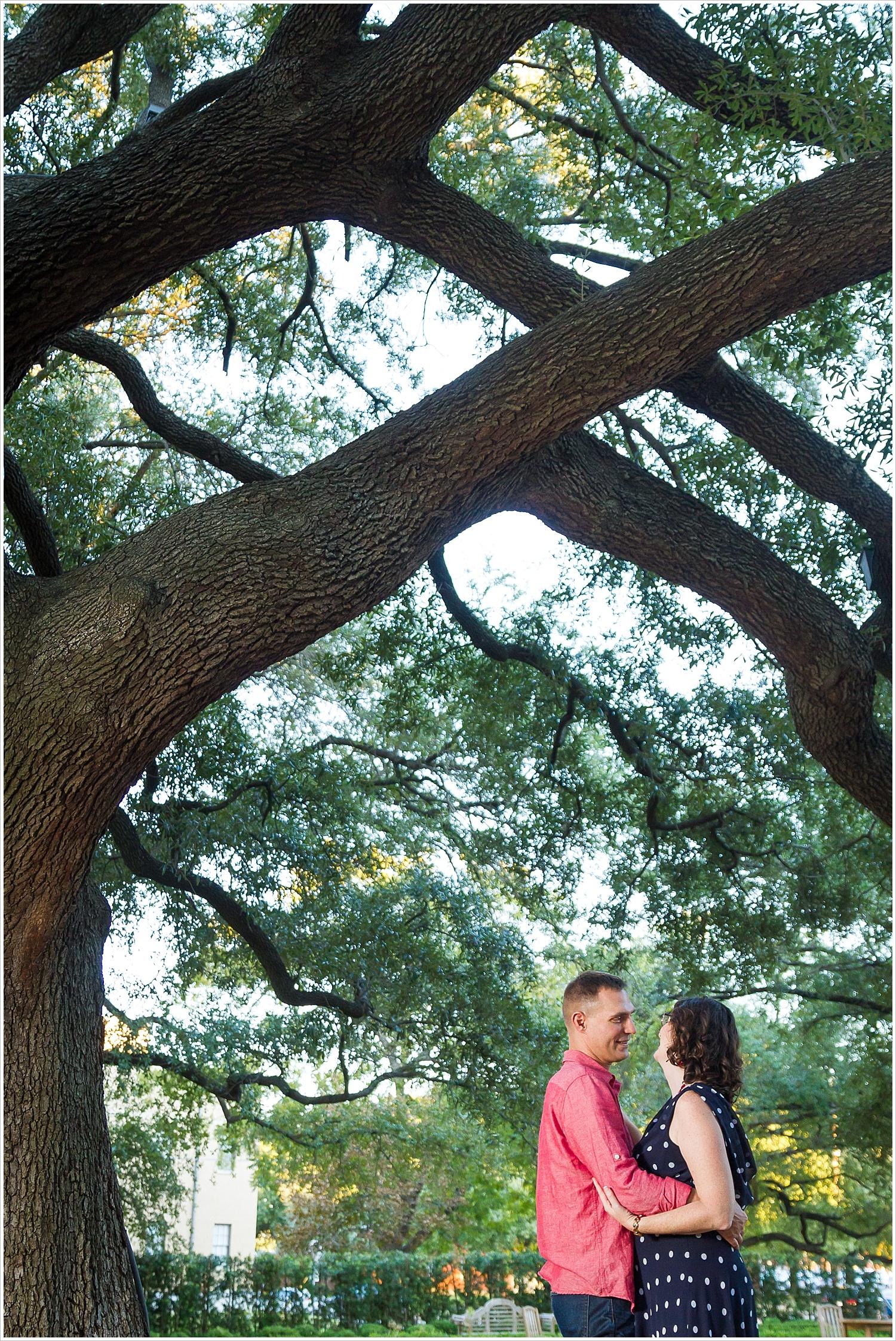 Baylor-University-Engagement-Portraits_0008.jpg