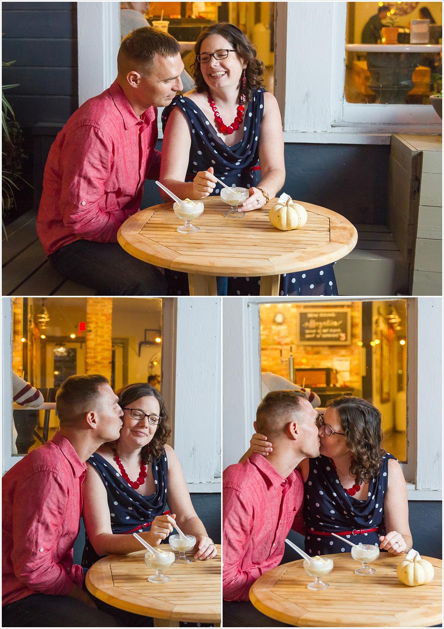 Baylor-University-Engagement-Portraits_0015.jpg
