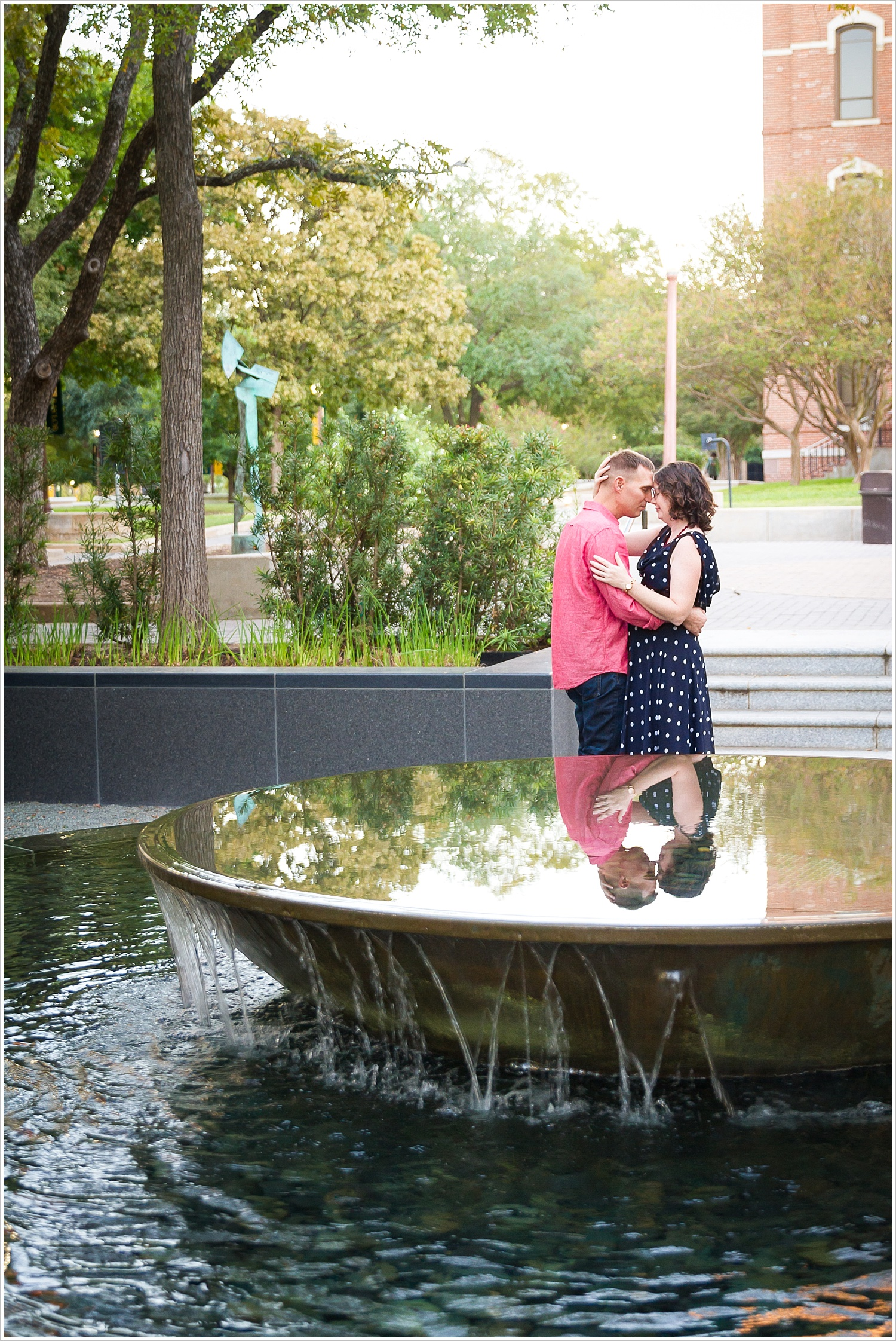 Baylor-University-Engagement-Portraits_0016.jpg