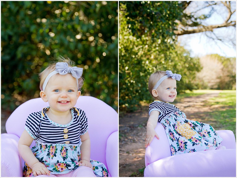 Photo by Jason and Melaina Photography - www.JasonAndMelaina.com