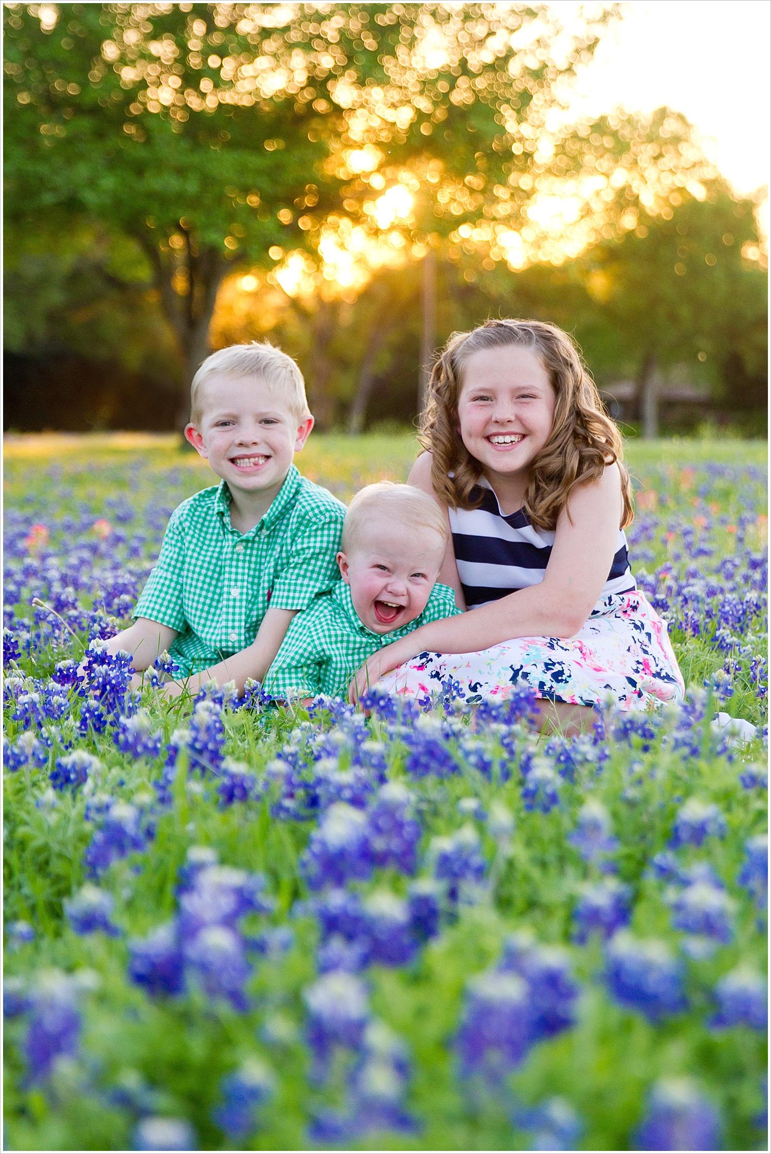 2017-Best-Family-Photography_0003.jpg