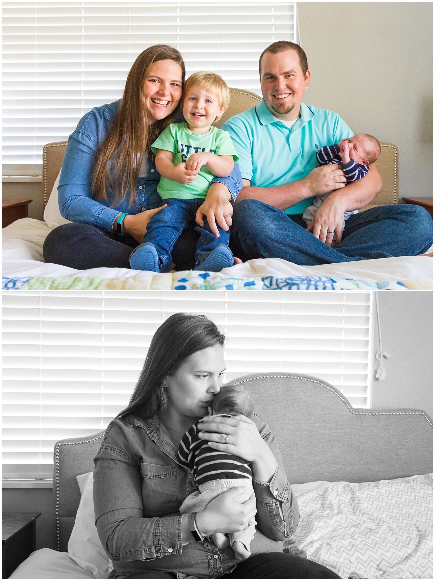 Photo by Jason & Melaina Photography - www.jasonandmelaina.com
