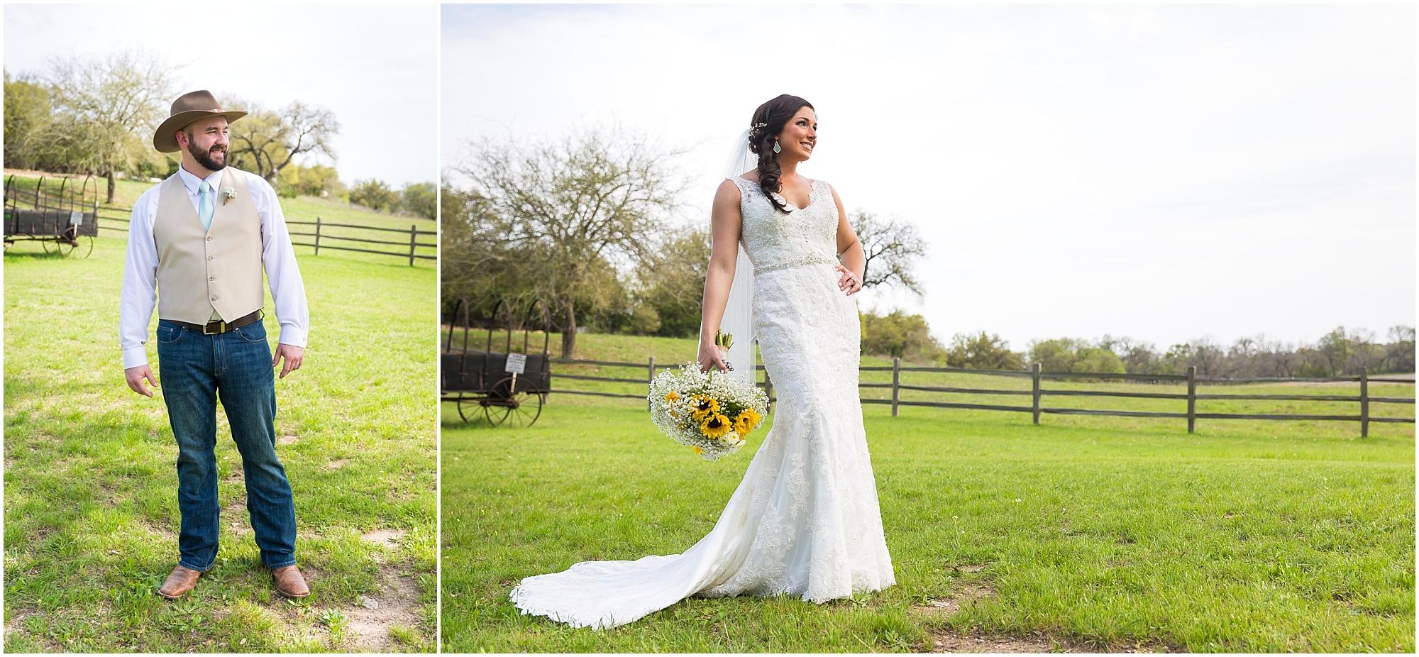 Rustic-Wedding-Peacock-River-Ranch-Gatesville-Texas_0020.jpg