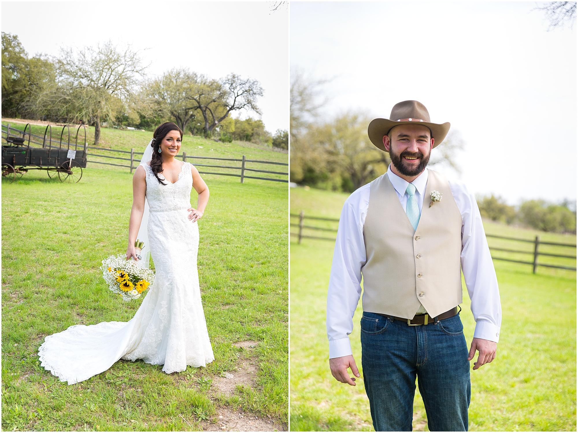 Rustic-Wedding-Peacock-River-Ranch-Gatesville-Texas_0021.jpg
