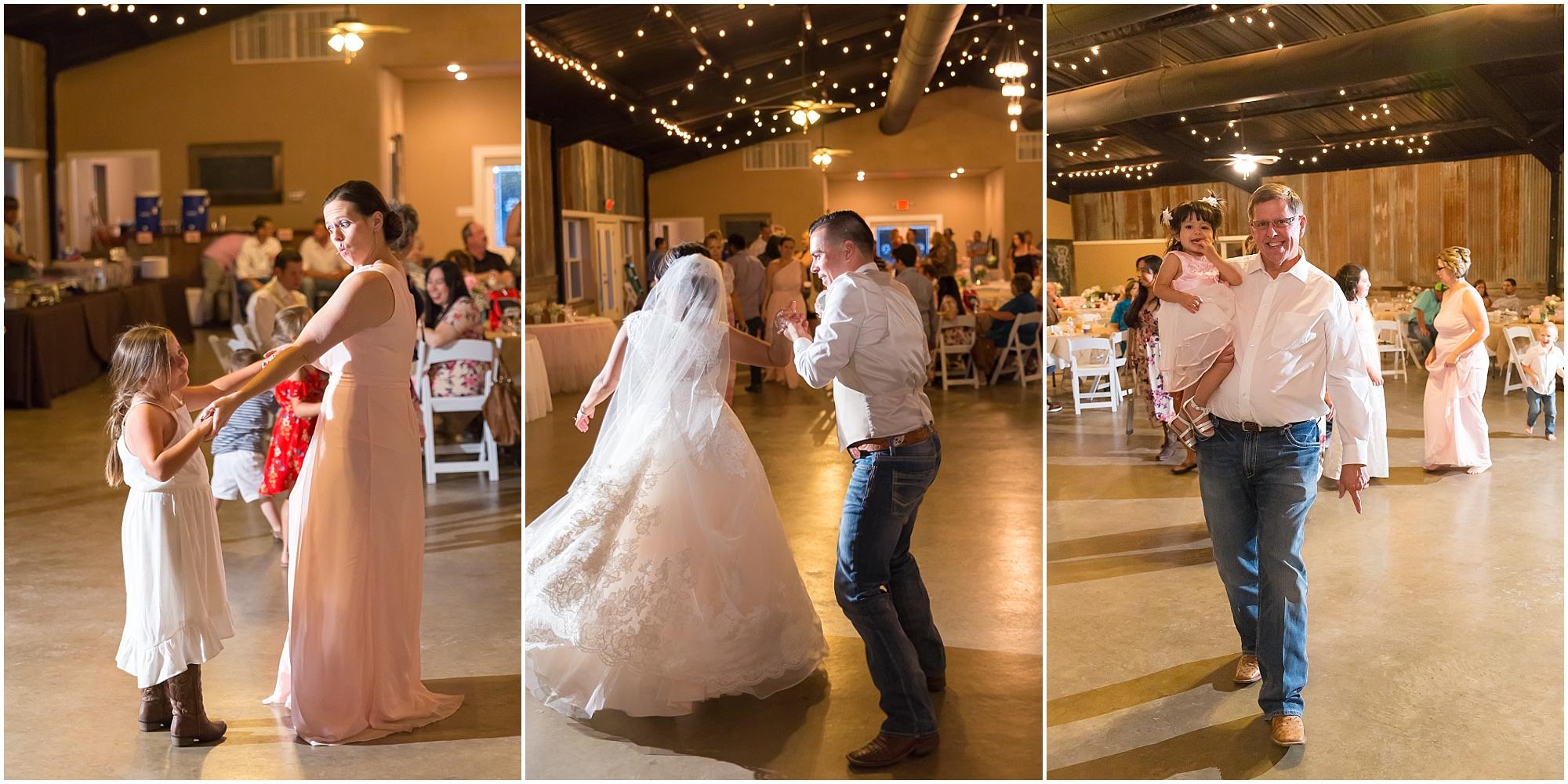Belton-Texas-Rustic-Wedding_0041.jpg
