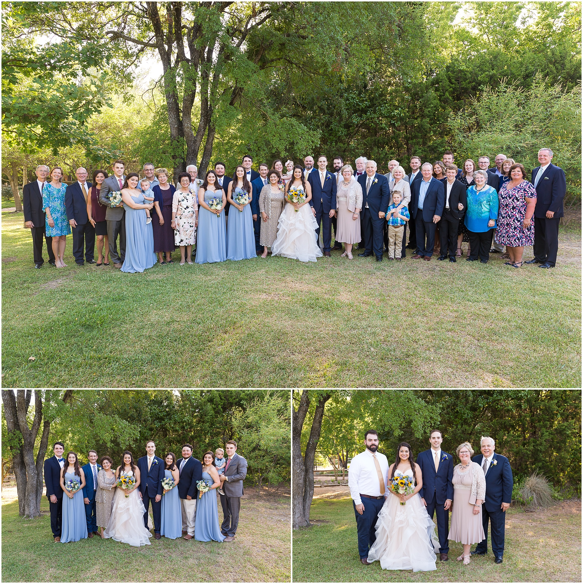Arboretum-Waco-Texas-Summer-Wedding_0040.jpg