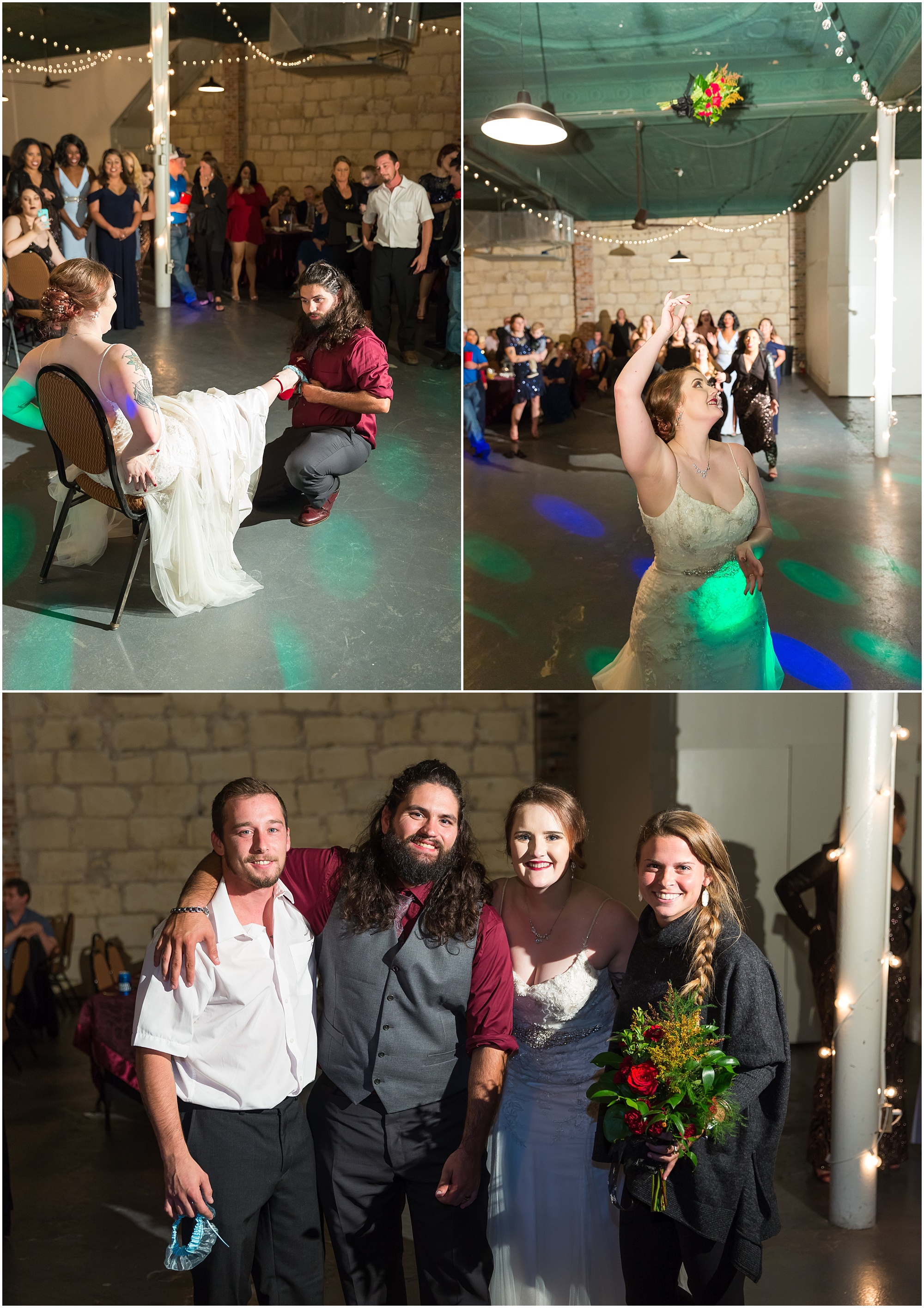 Fall-Gothic-Wedding-Waco-DFW_0040.jpg