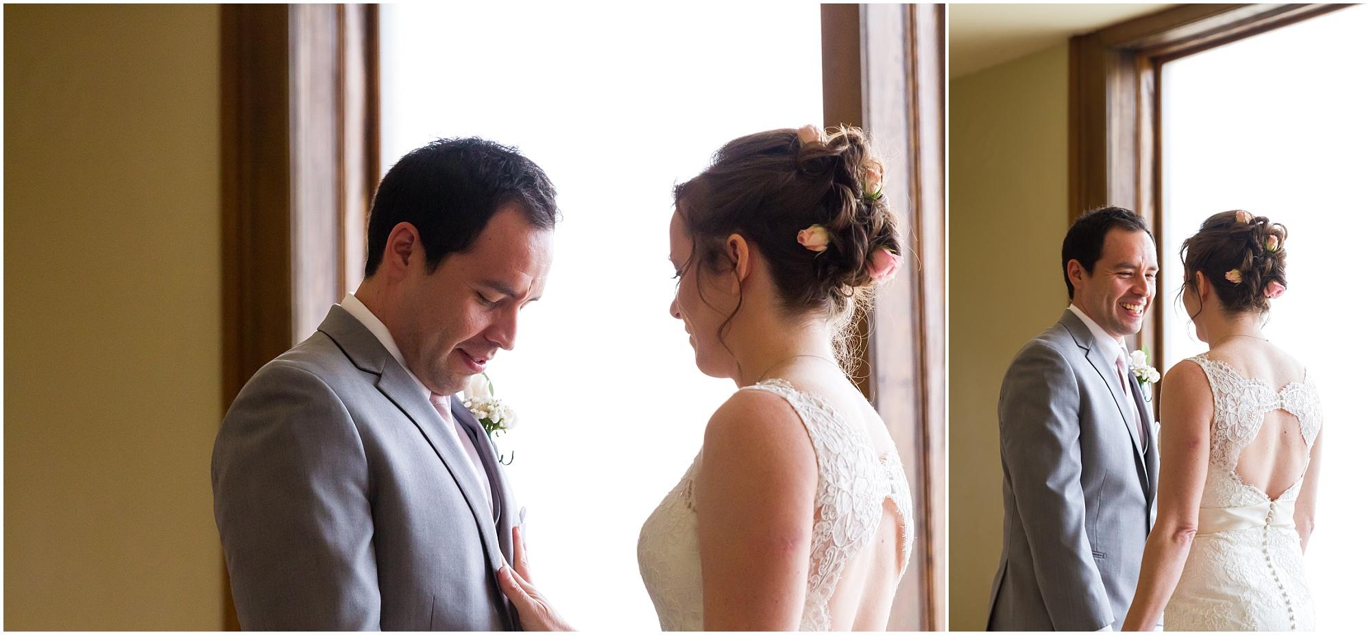 Downtown-Waco-Fall-Wedding_0009.jpg