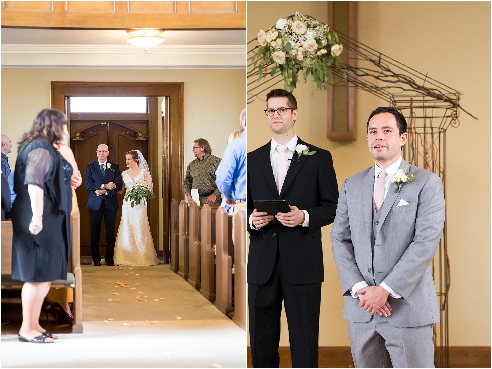 Downtown-Waco-Fall-Wedding_0010.jpg