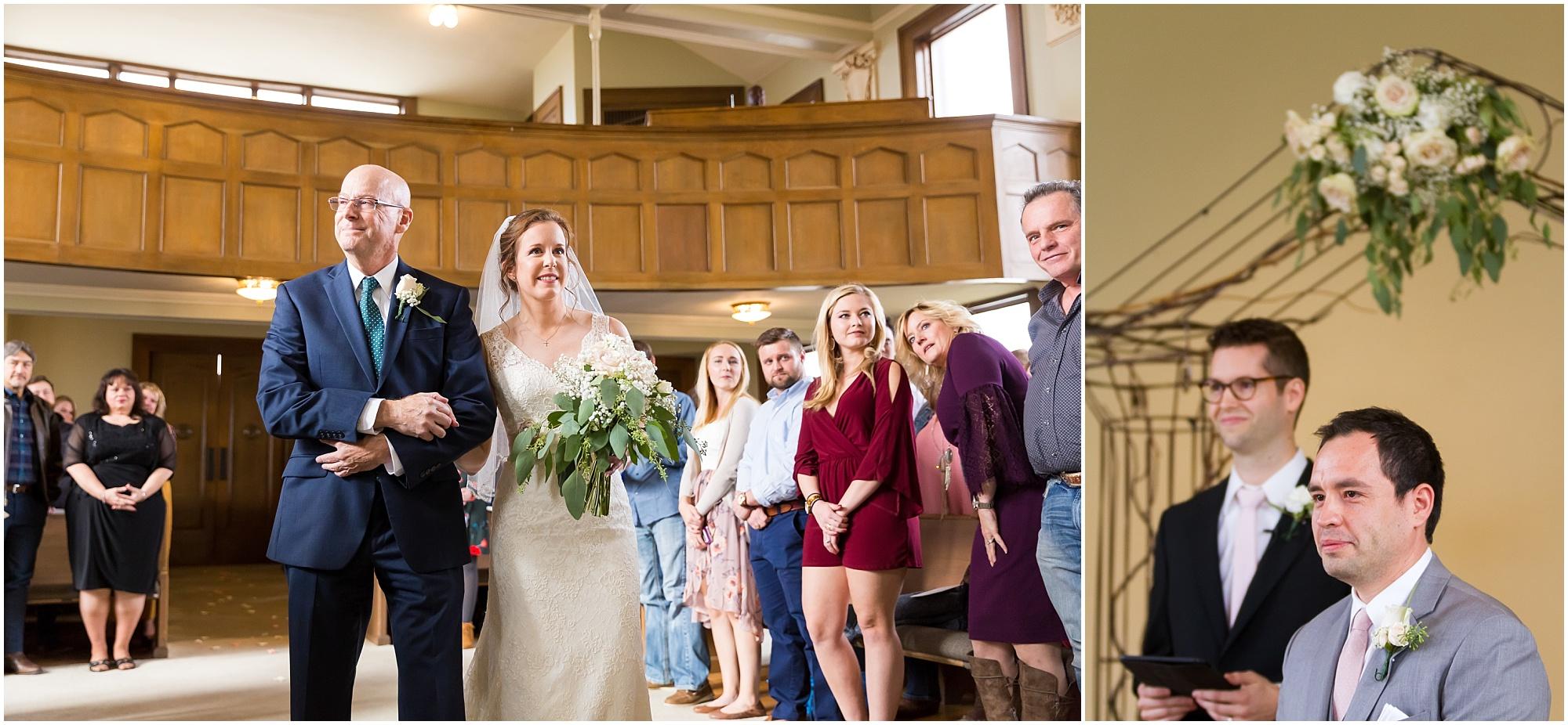 Downtown-Waco-Fall-Wedding_0011.jpg