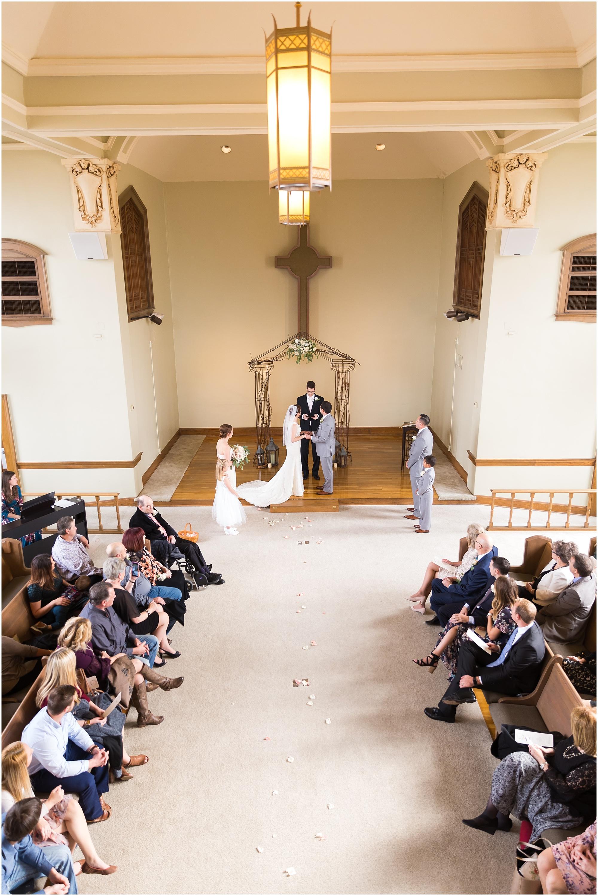 Downtown-Waco-Fall-Wedding_0014.jpg