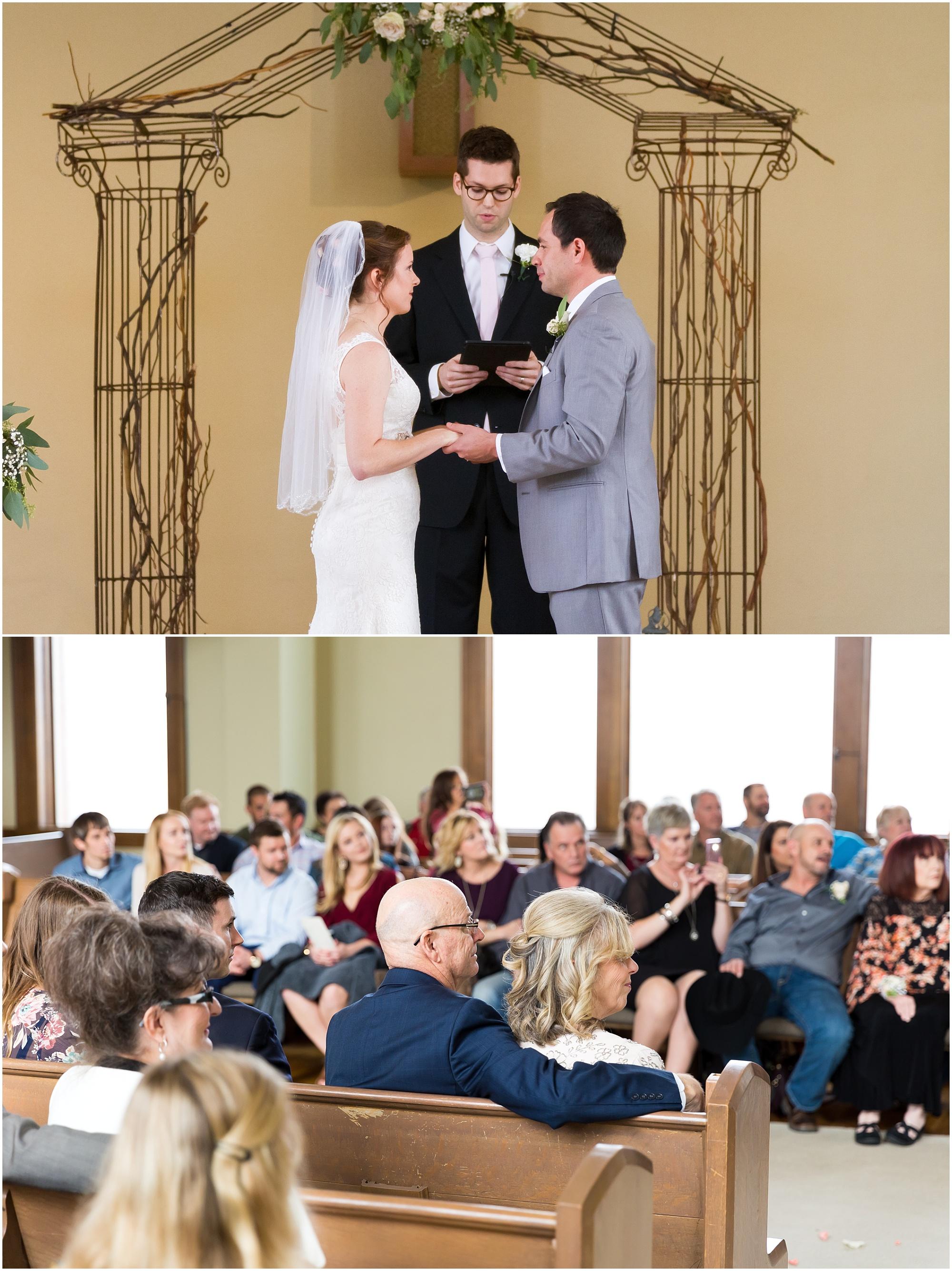 Downtown-Waco-Fall-Wedding_0015.jpg