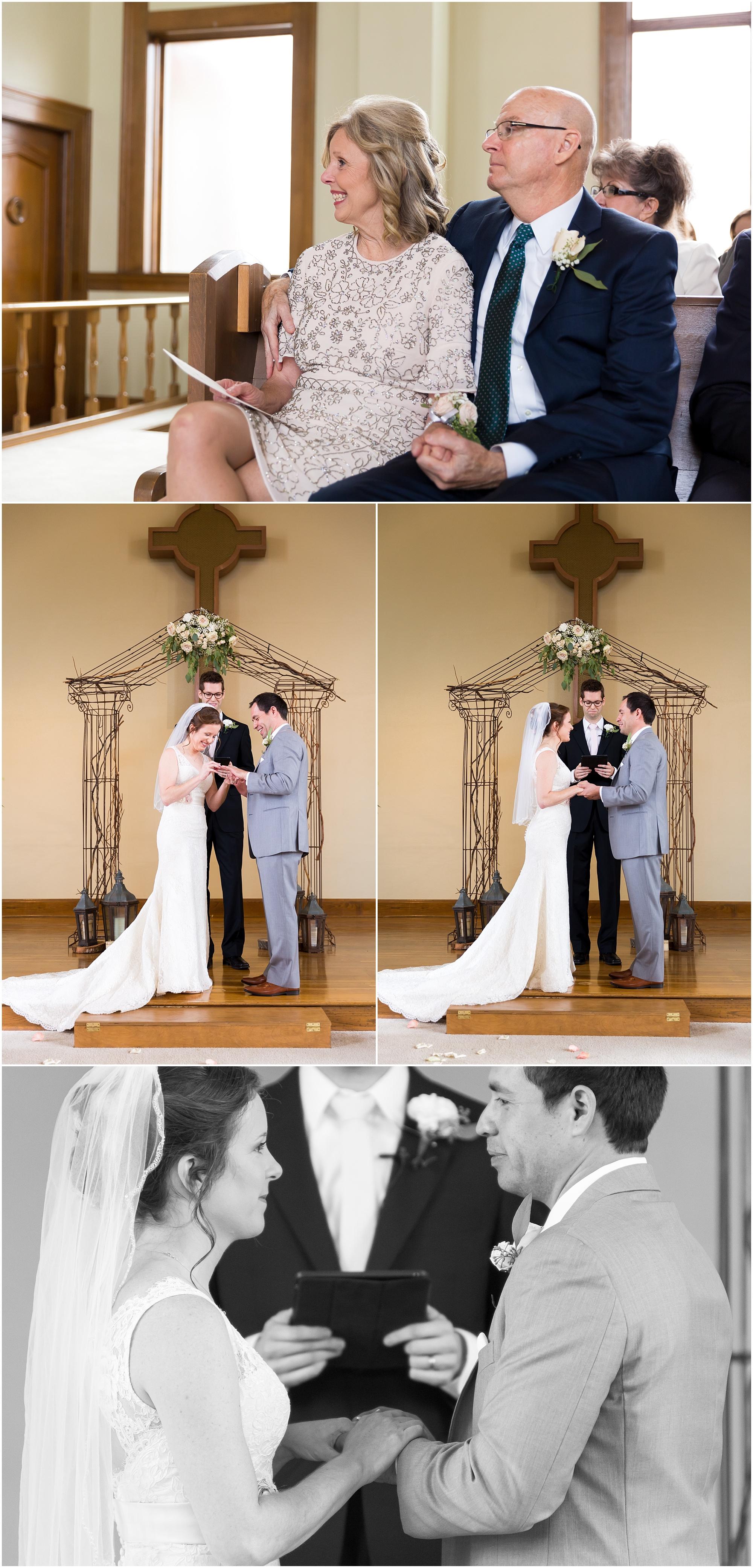 Downtown-Waco-Fall-Wedding_0016.jpg