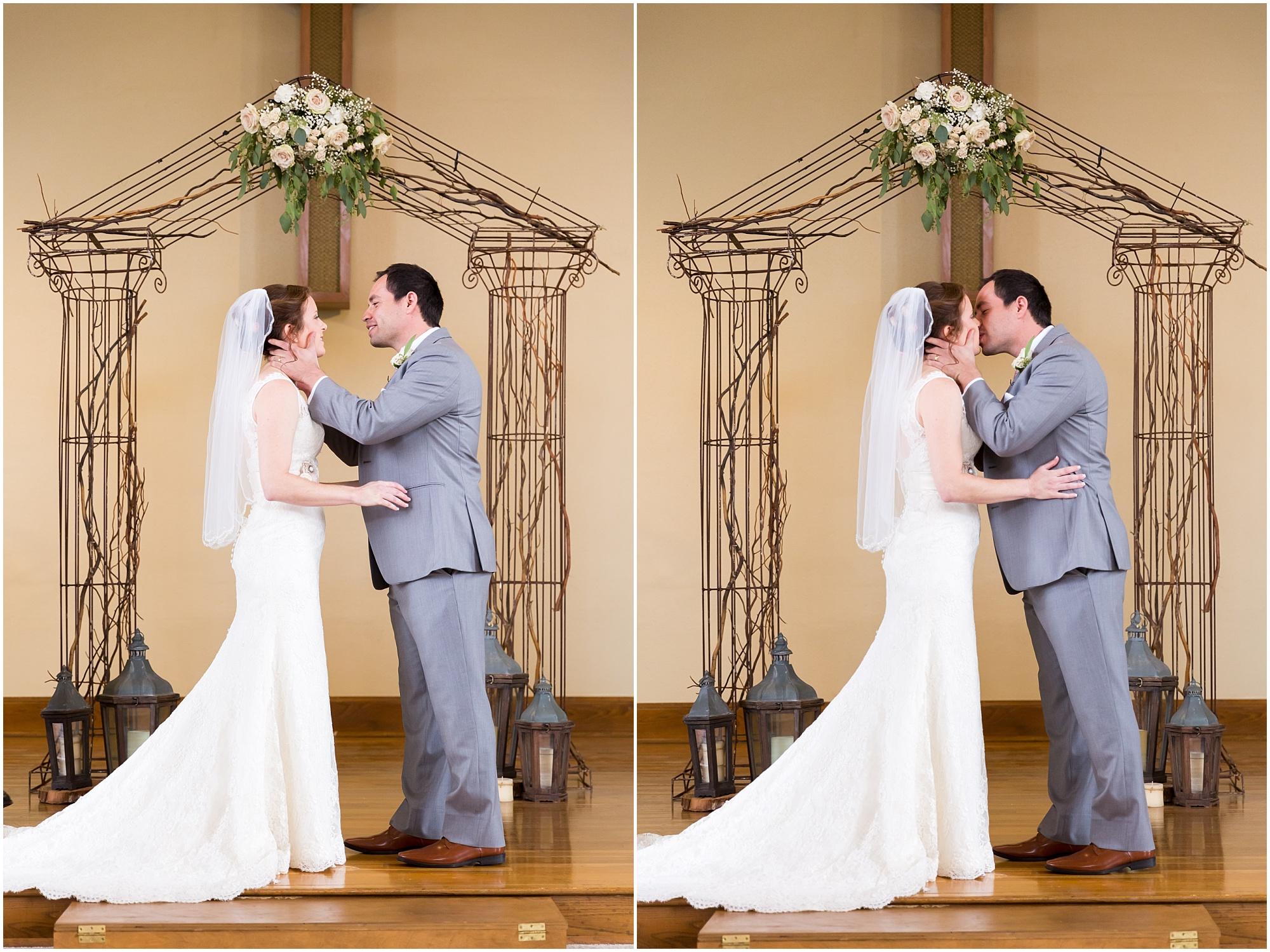 Downtown-Waco-Fall-Wedding_0019.jpg