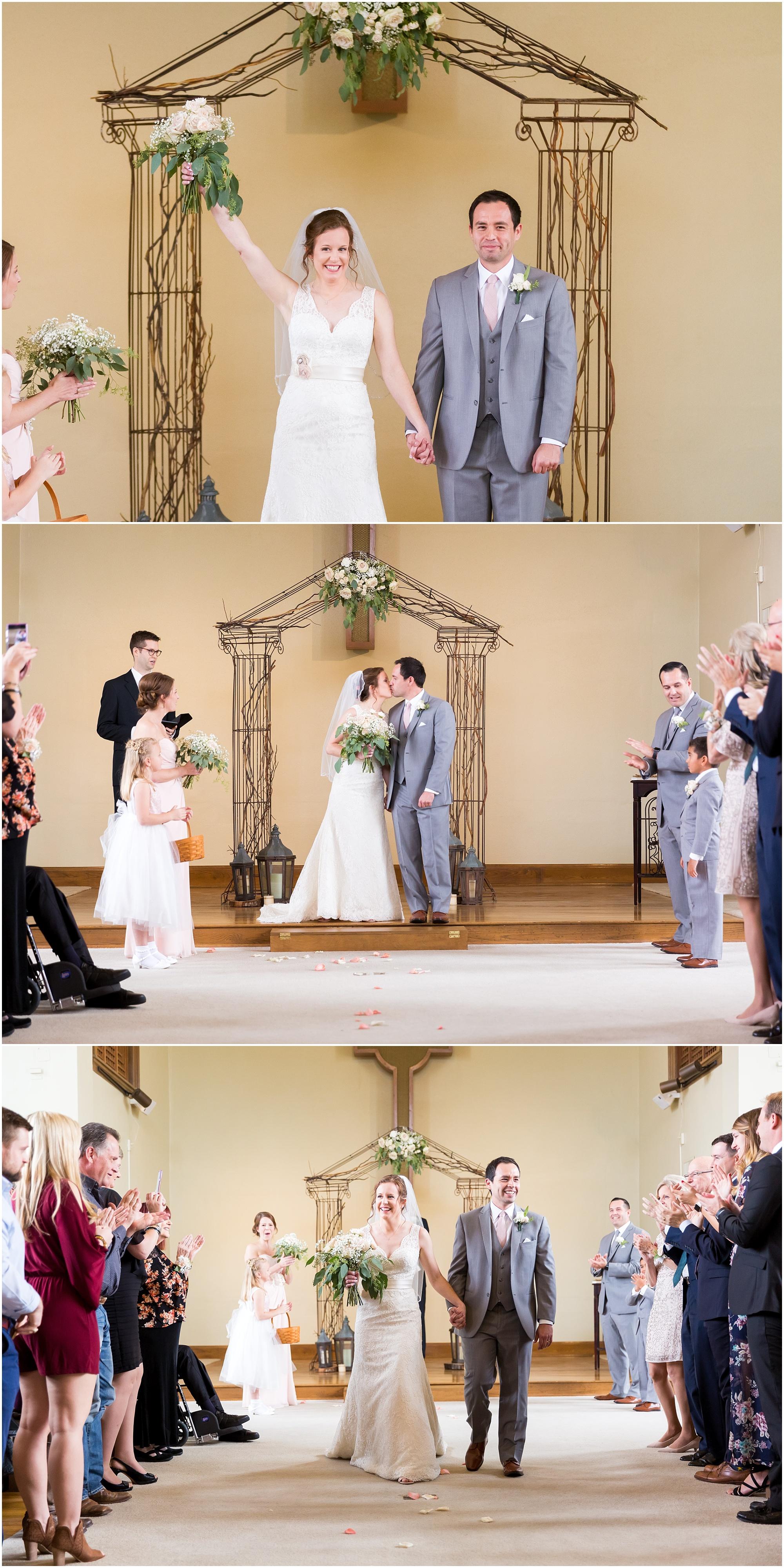 Downtown-Waco-Fall-Wedding_0021.jpg