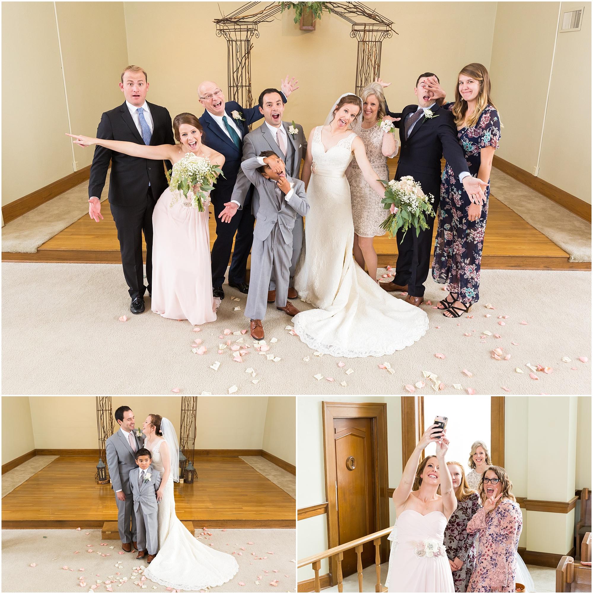 Downtown-Waco-Fall-Wedding_0022.jpg