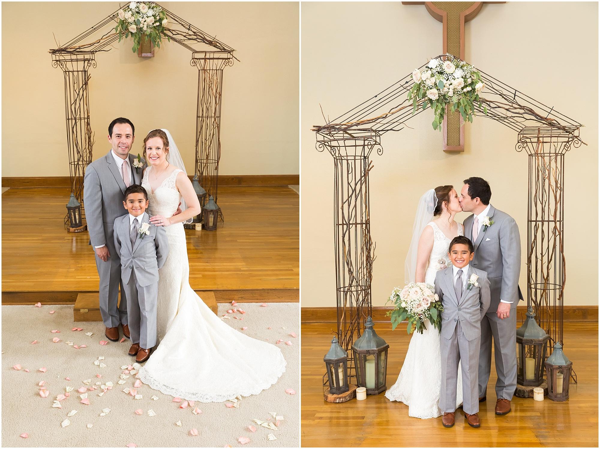 Downtown-Waco-Fall-Wedding_0023.jpg