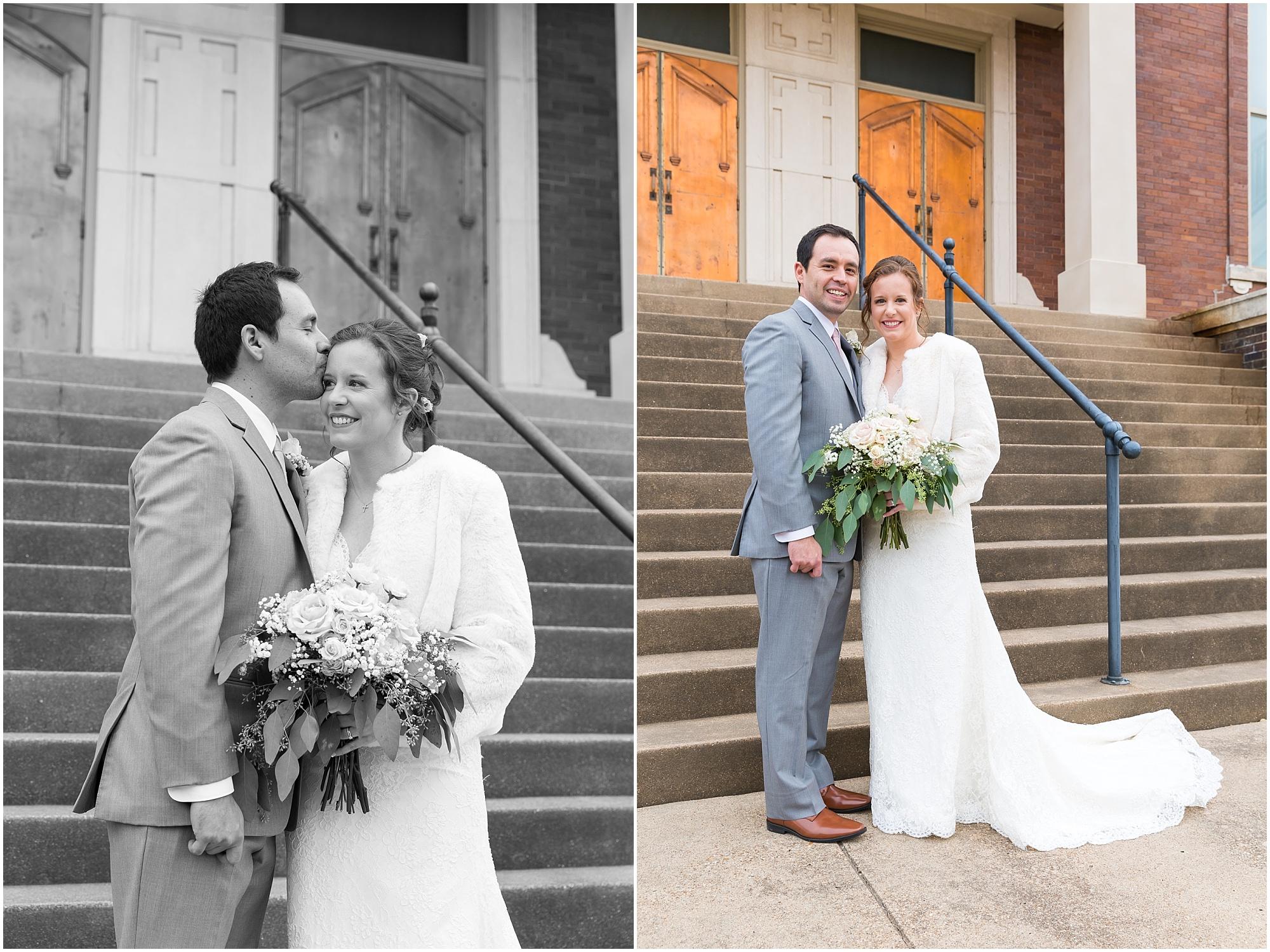 Downtown-Waco-Fall-Wedding_0024.jpg
