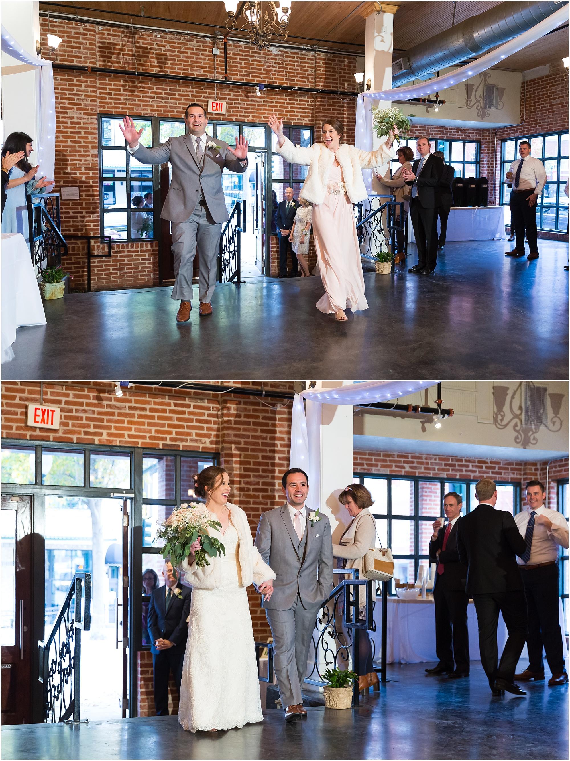 Downtown-Waco-Fall-Wedding_0026.jpg