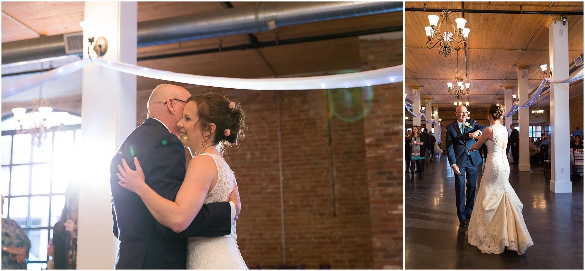 Downtown-Waco-Fall-Wedding_0029.jpg