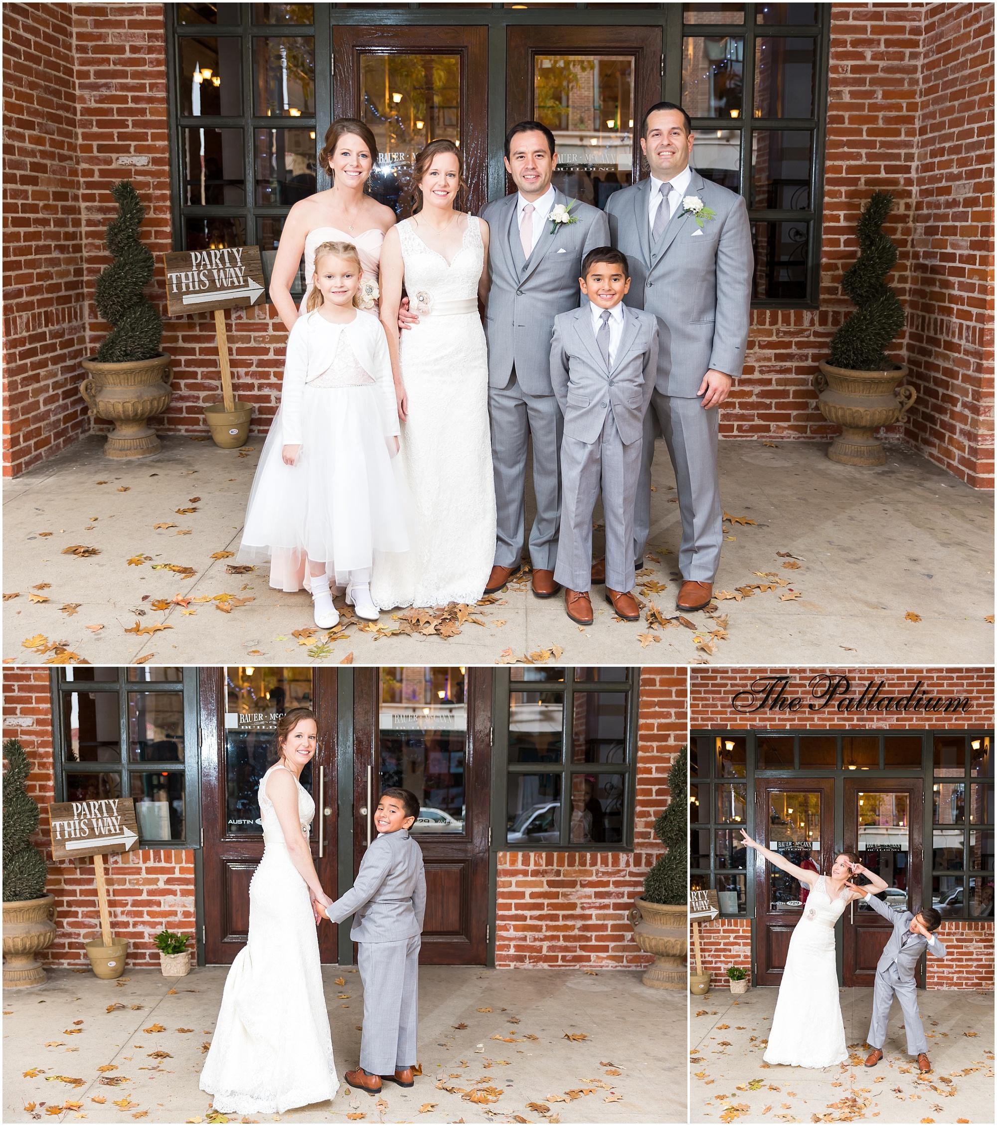 Downtown-Waco-Fall-Wedding_0032.jpg