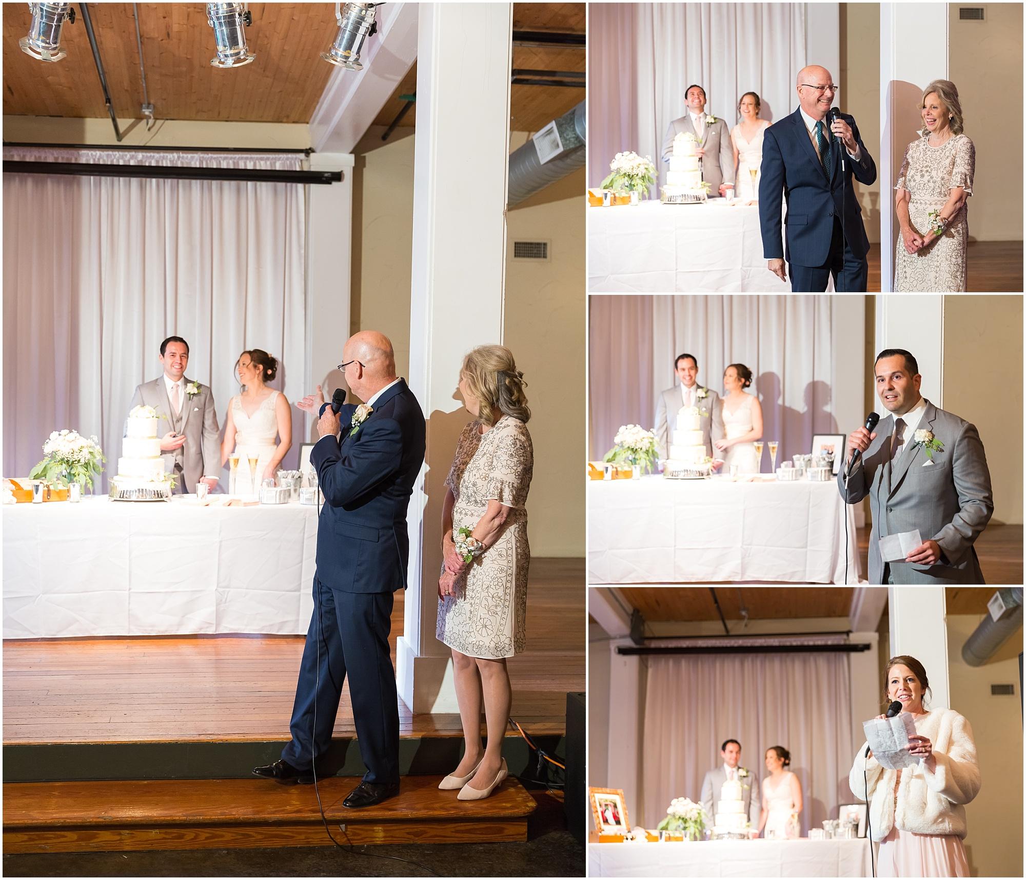 Downtown-Waco-Fall-Wedding_0033.jpg