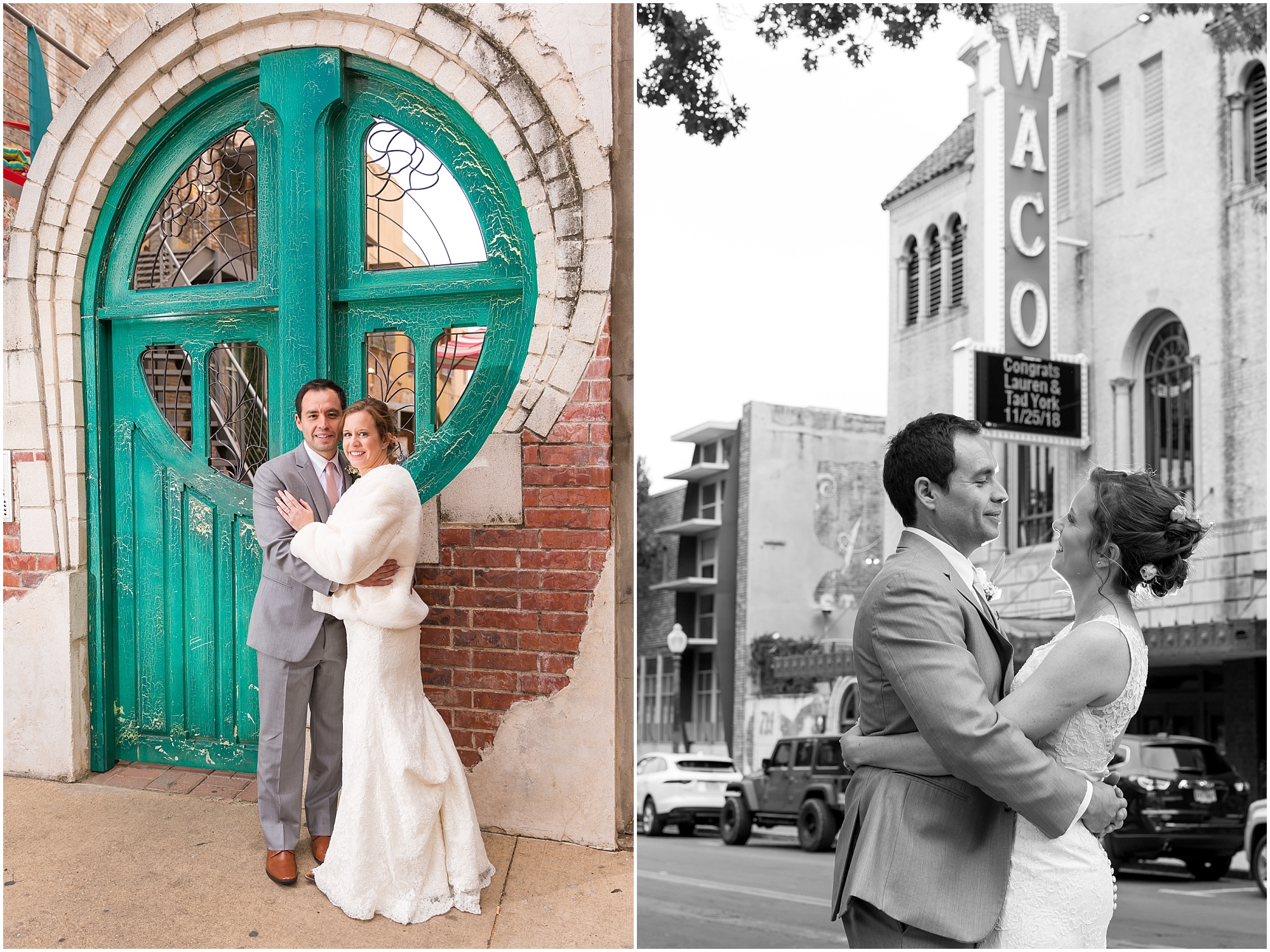 Downtown-Waco-Fall-Wedding_0036.jpg