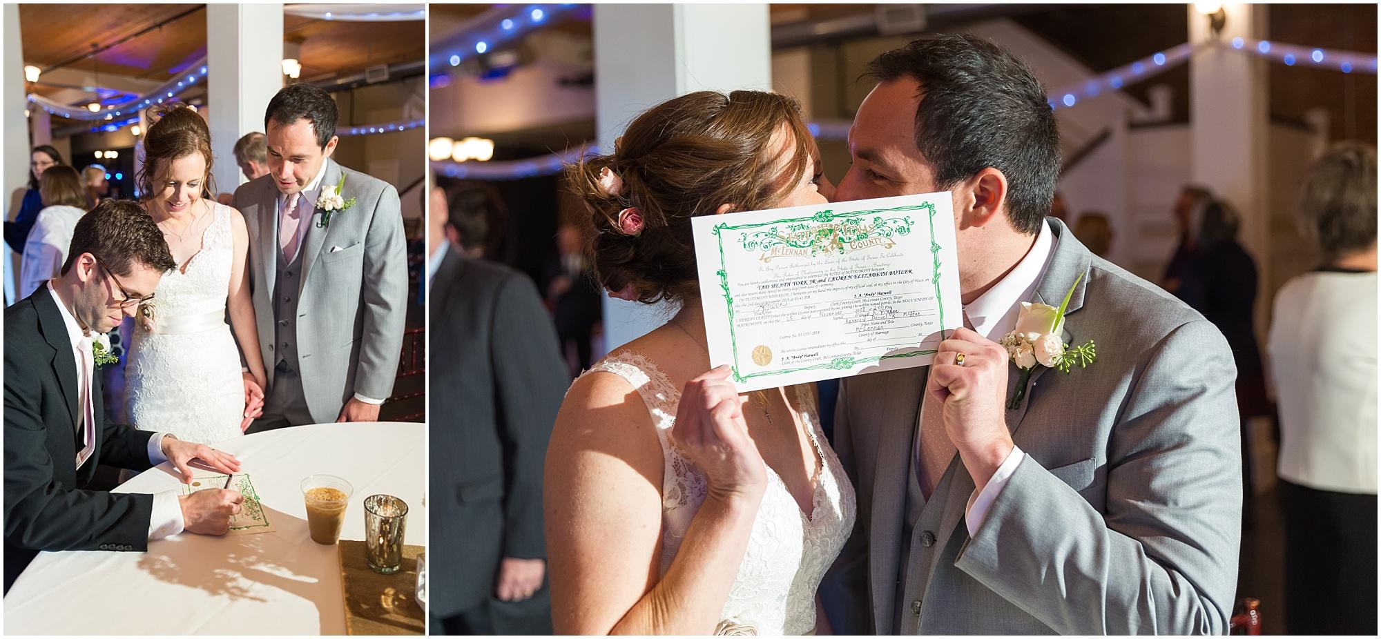 Downtown-Waco-Fall-Wedding_0038.jpg