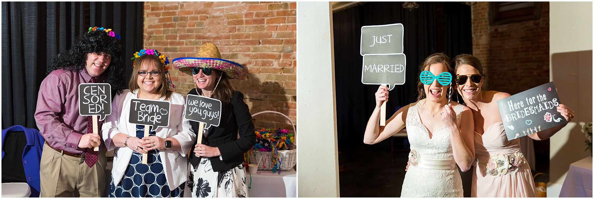 Downtown-Waco-Fall-Wedding_0039.jpg