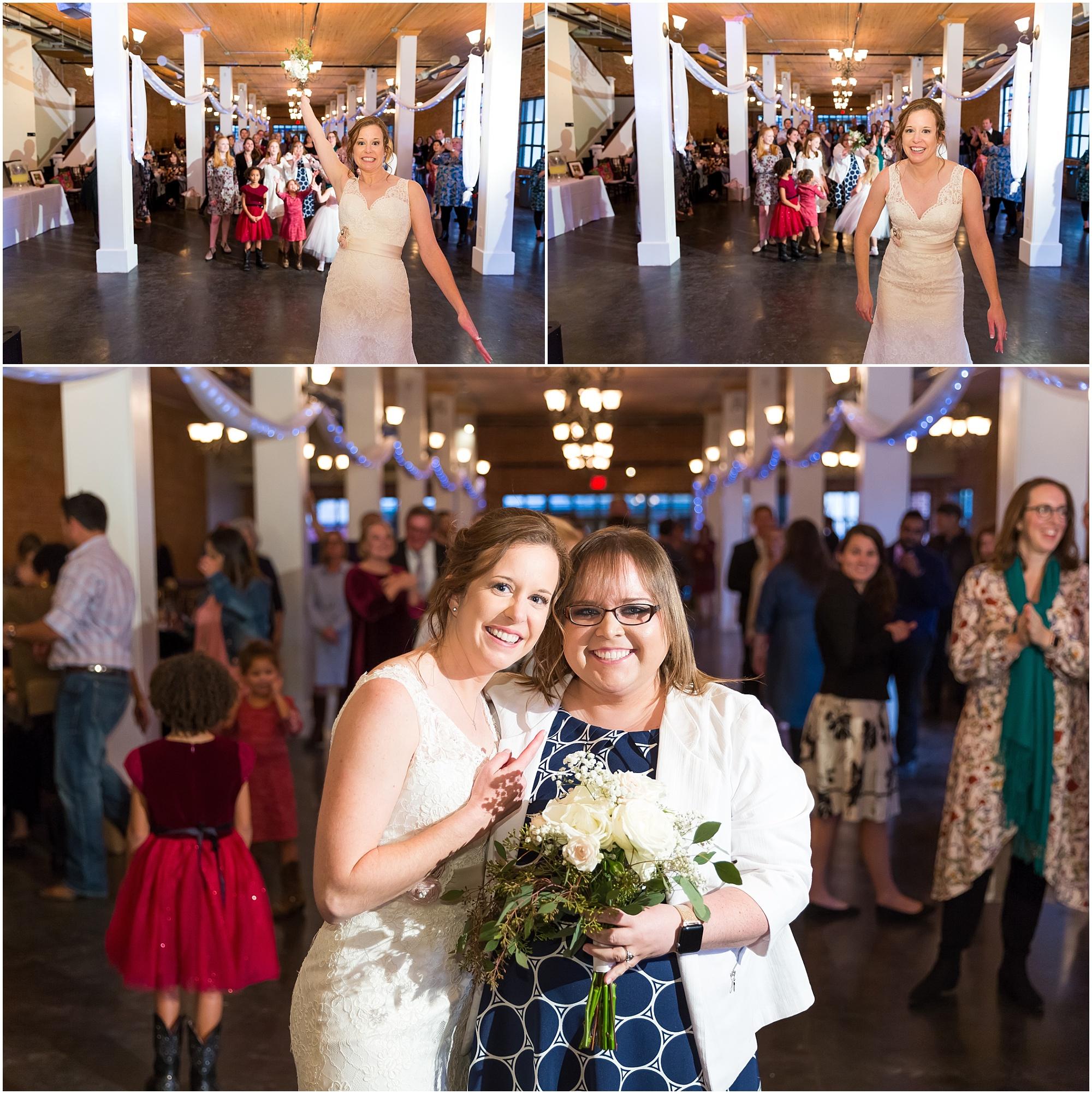 Downtown-Waco-Fall-Wedding_0040.jpg