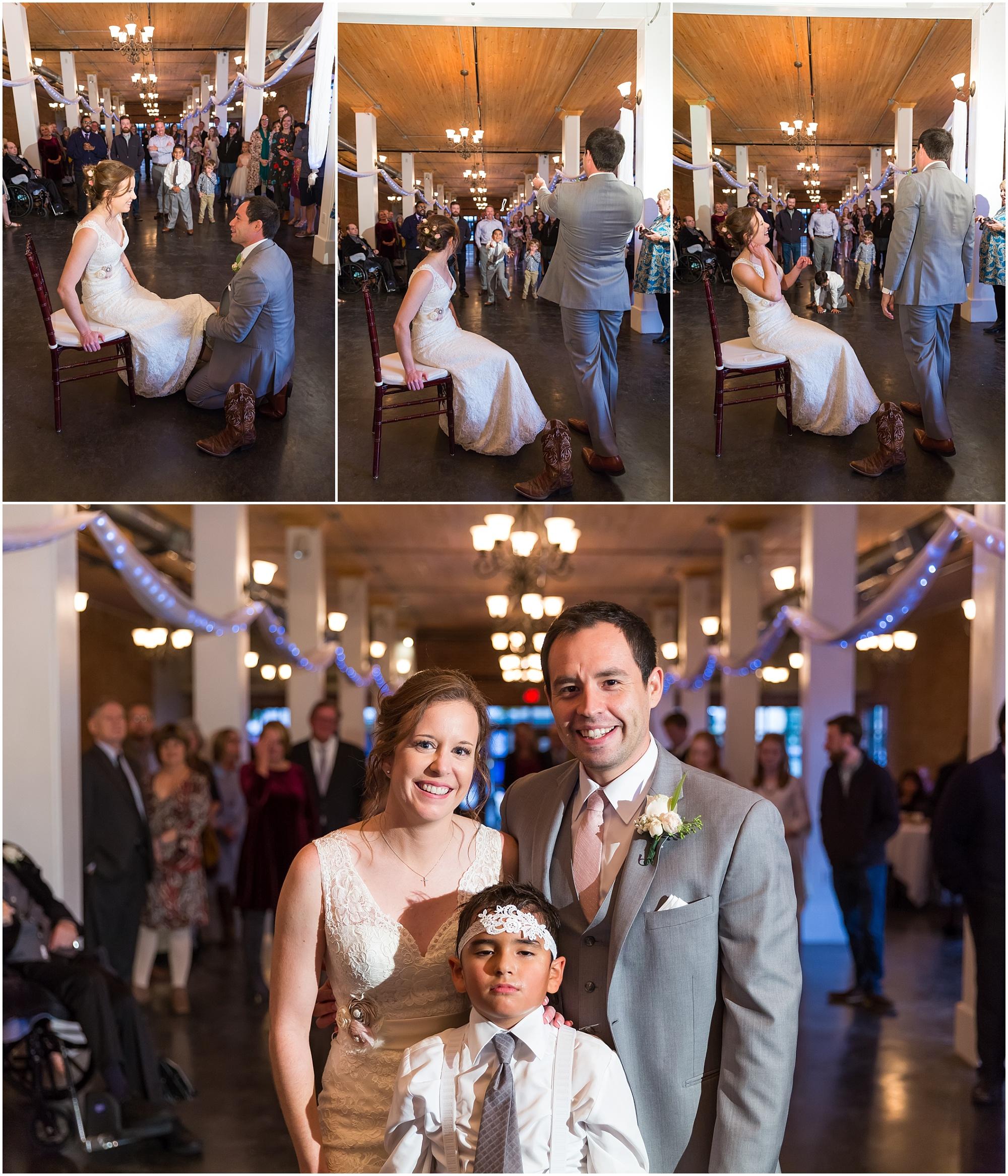 Downtown-Waco-Fall-Wedding_0041.jpg