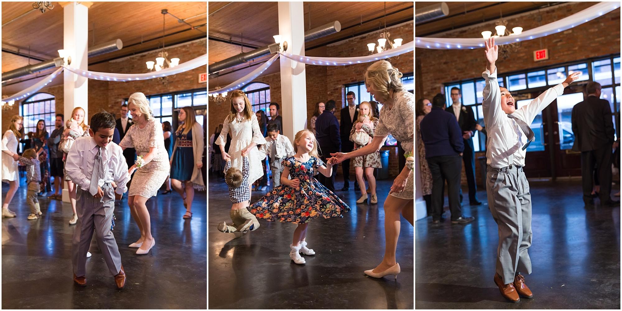 Downtown-Waco-Fall-Wedding_0042.jpg