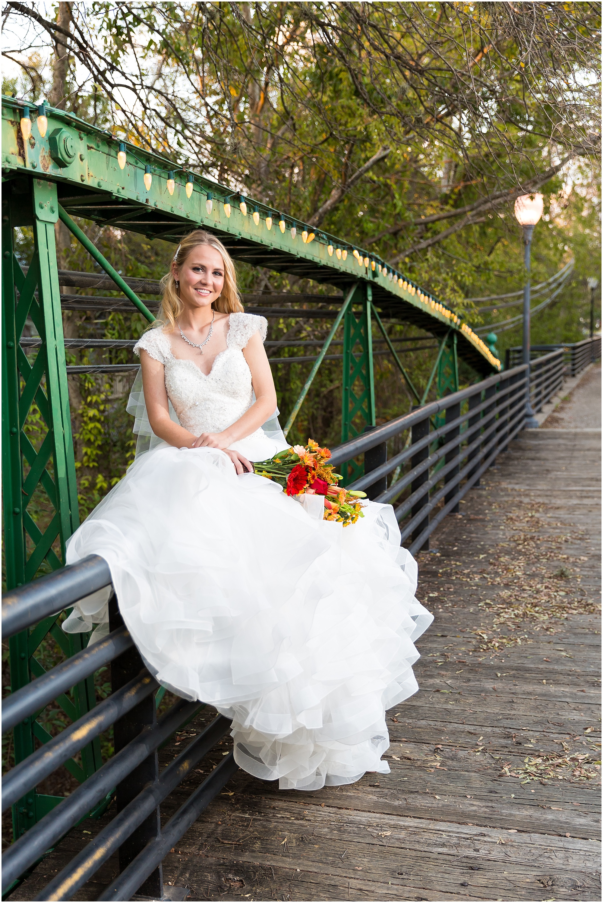 Bridal-Portraits-Salado-Texas_0010.jpg
