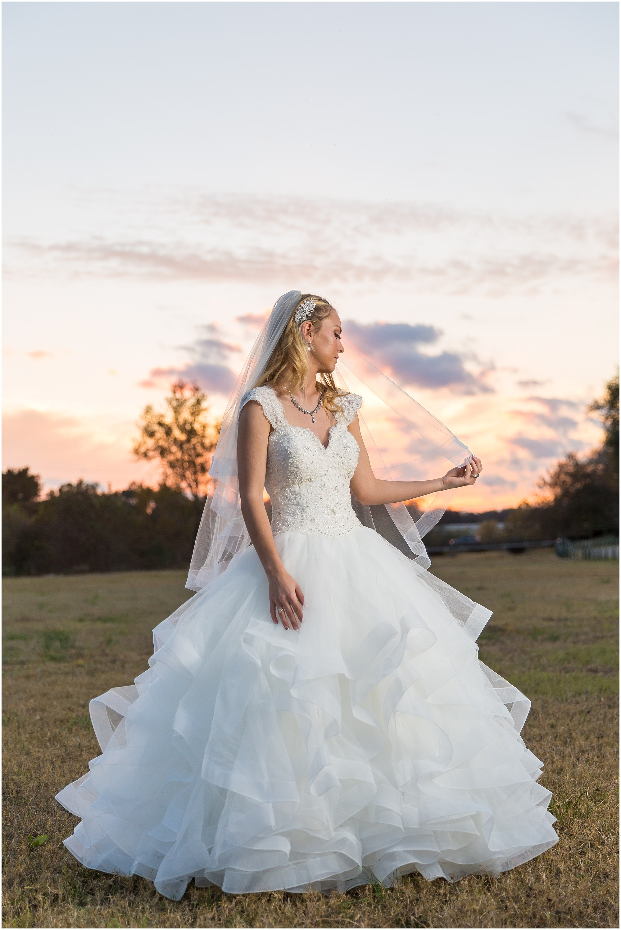 sunset-bridal-portrait-texas.jpg