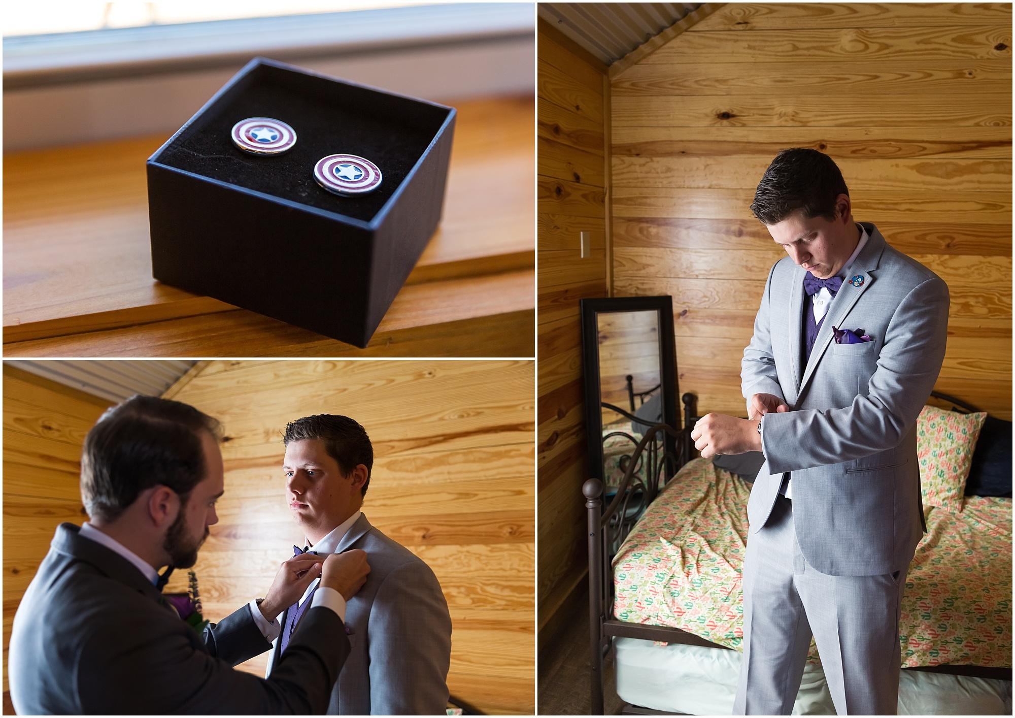 Disney-Inspired-Wedding-Central-Texas_0007.jpg