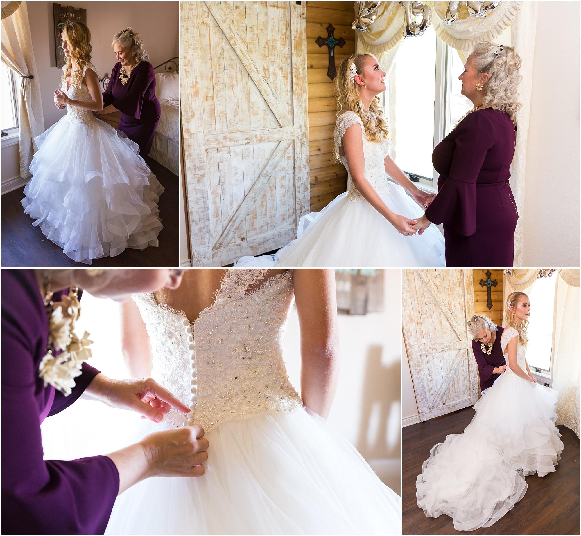 Disney-Inspired-Wedding-Central-Texas_0008.jpg